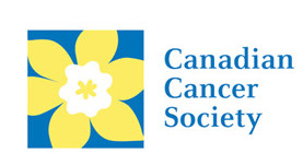 Canadian Cancer logo